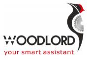 Wood Lord  – ייצור דלתות משרביות מודלים וכל מה שנגר צריך